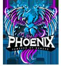 Phoenix App